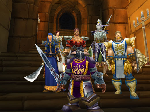 World-of-warcraft-characters-i5